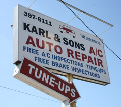 karl-and-sons-sign